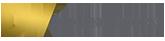 Diligence Works Logo